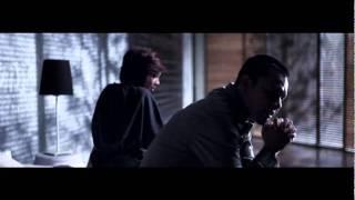 [MTV] Fina & Azri AF9 - Ketentuan Masa (OST Hatiku Di Kinabalu)