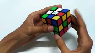 Gambar cover Unboxing RSC / Rubik's Speed Cube (GAN)   Arsyad Maulana [Bahasa Indonesia]