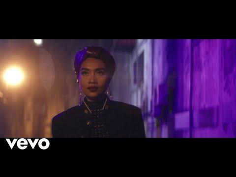Yuna - Blank Marquee ft. G-Eazy