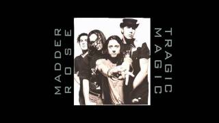 Madder Rose - (She