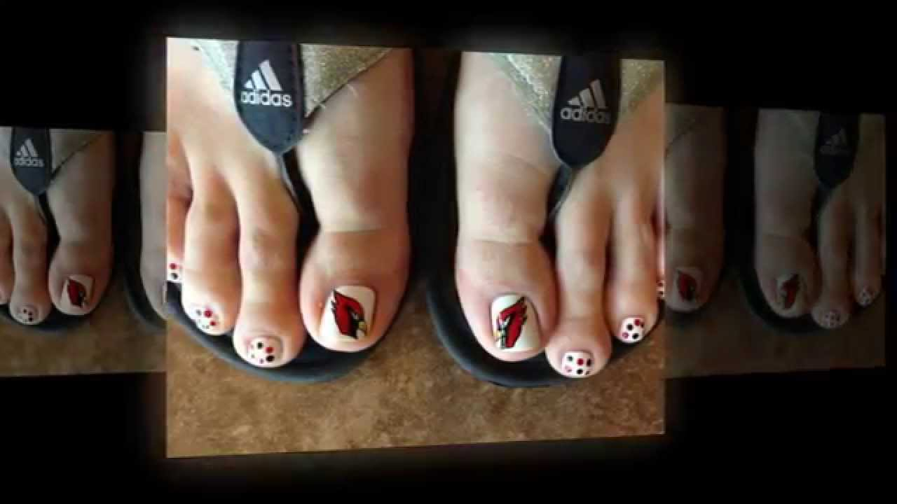 Quality Nails in Tempe, AZ 85284 (50) - YouTube