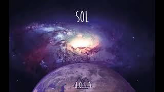 Baixar J.O.T.A - Sol (Single)