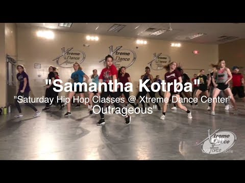 """Britney Spears 