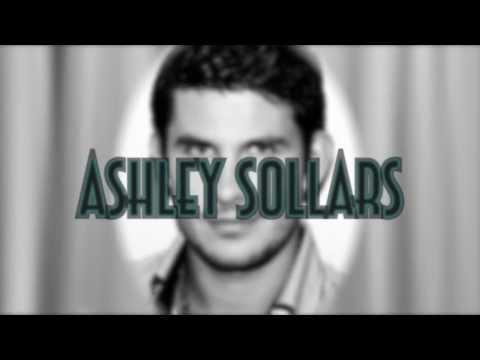 Ashley Sollars Showreel