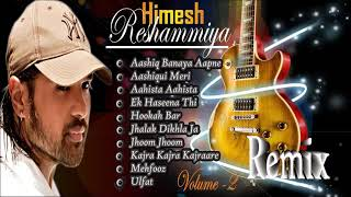 Himesh Reshammiya Romantic Songs( Remix)//Dj song of Himesh Reshammiya // on tkUniverse