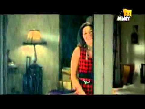 Nancy Zaabalawi - Sa'b A'eish   نانسى زعبلاوى - صعب أعيش#t=16.flv