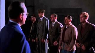 The Shawshank Redemption: Establishing Characters thumbnail