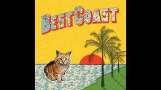 Best Coast- Crazy for you (Full Album)