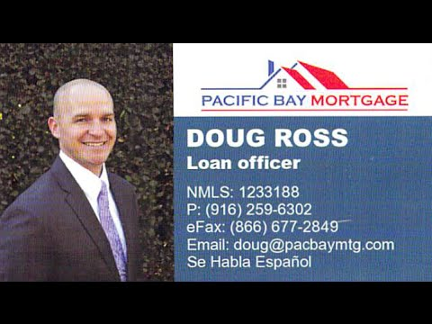 The pros and cons of the 4 types of home loans by Doug Ross