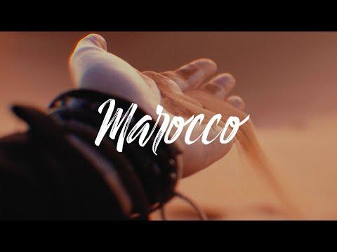Discover Morocco - Tour Marocco 2020