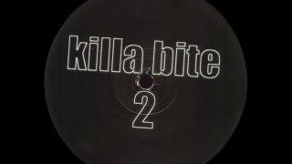 Ben Sims, Phil Vernol, Rob Jarvis - Untitled ( Killa Bite 2 - B1 )