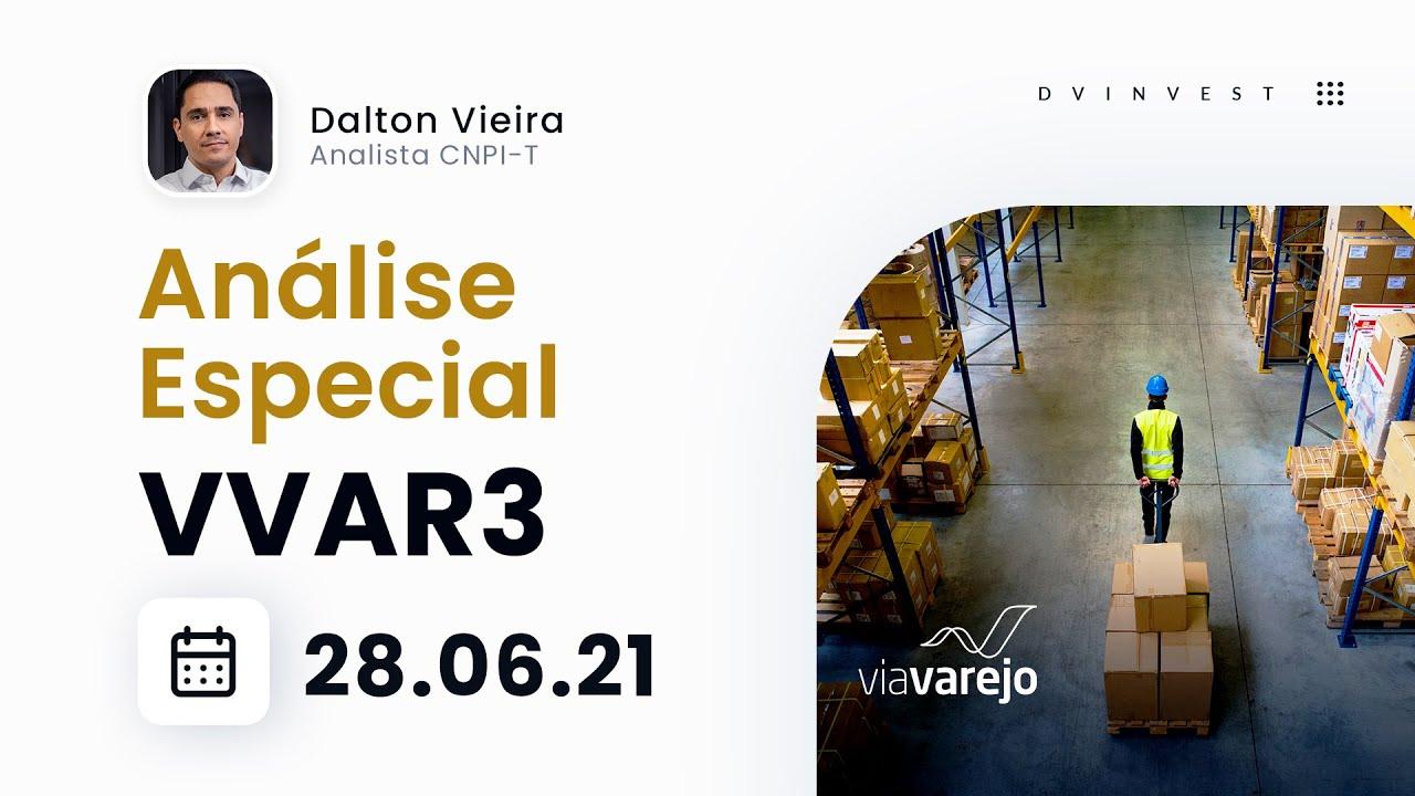 analise-especial-vvar3-depois-dos-14-projecao-nos-3192