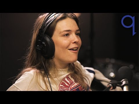 The rise of Maggie Rogers: From viral hit to the stage of SNL
