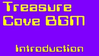 Super Solvers Treasure Cove Introduction Music