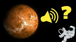 КАК ЗВУЧАТ ПЛАНЕТИТЕ?! - Загадъчната песен на космоса!