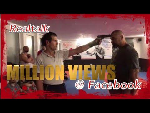 Millionenklicks Auf Facebook! MUST WATCH ENTWAFFNUNG. REALTALK /F.M. & P.F.S. By Ahmet Kaydul