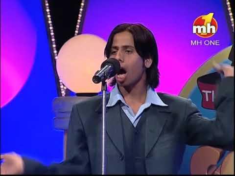 The Great Punjabi Comedy Show    Sanjeev...