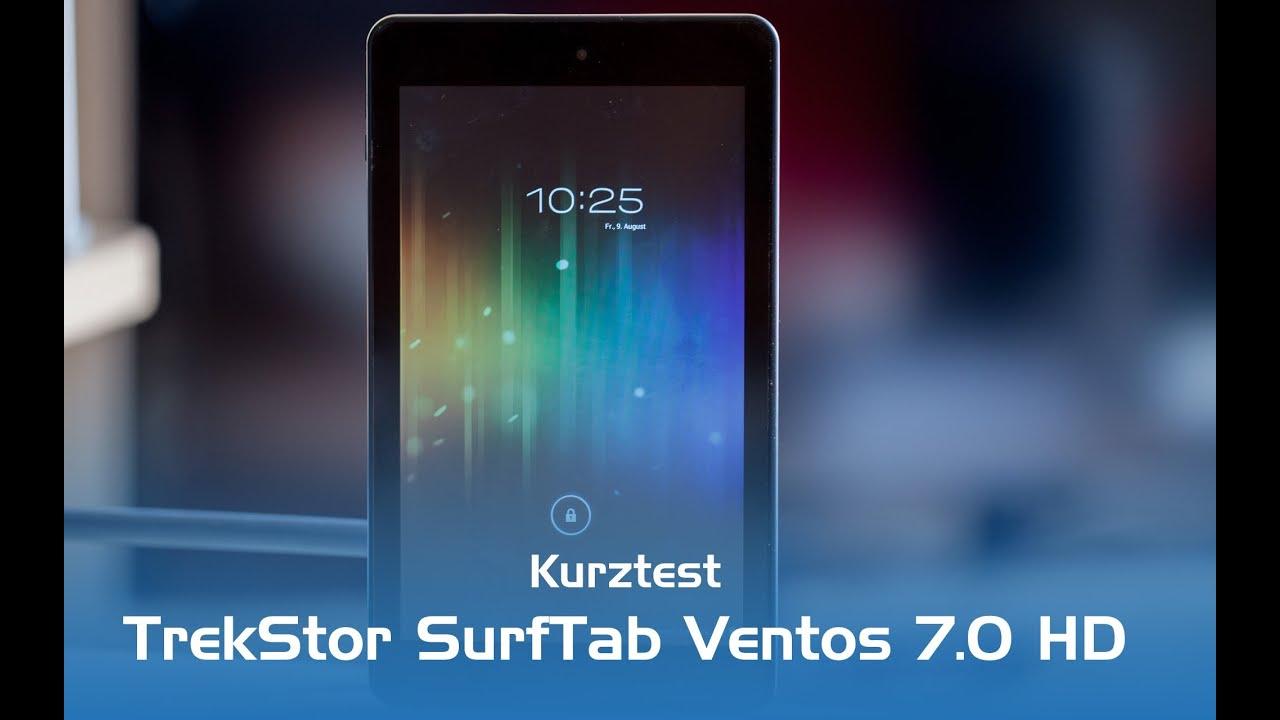 TREKSTOR SURFTAB VENTOS 8.0 TABLET ADB USB DRIVER FOR WINDOWS DOWNLOAD