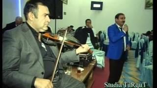 Aqil Cebiyev Agabala skripka Merhemet Tamada Lerik siyov toyu