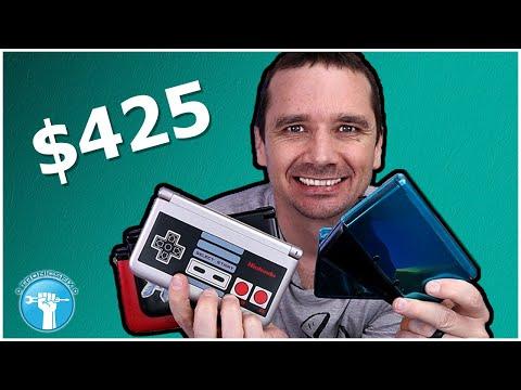 i-bought-12-broken-nintendo-3ds's---can-i-fix-them?