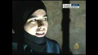 تعذيب لايتصوره عقل للنساء في سجون المجرم بشار