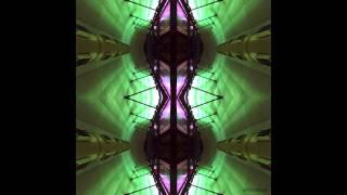 Bredes Fernando - It