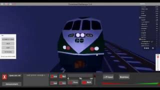 Roblox Terminal Railways Codes Roblox Terminal Railways Dsb Ic3 Apphackzone Com