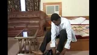 Before the Vow - Best Nollywood Films