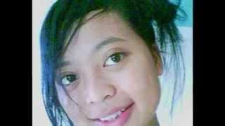 Lalan Sarang Haeyo