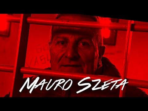 """""""Yo soy el rey de la estafa ... y no me arrepiento"""". Por Mauro Szeta"""