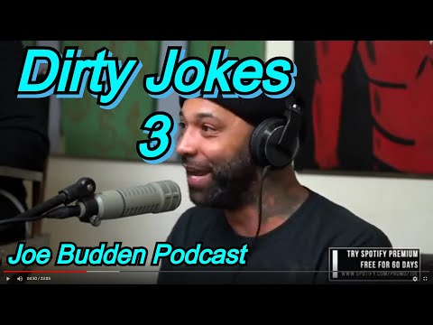 inappropriate-jokes-(part-3)-|-joe-budden-podcast-|-funny-moments-|-compilation