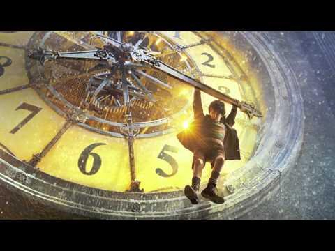 Howard Shore - The Thief -