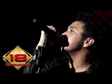 Nidji - Jangan Lupakan (Live Konser Bogor 21 Februari 2015)