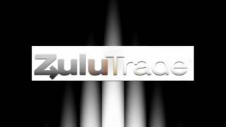 ZuluTrade - Zulu Trade Review