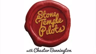 Stone Temple Pilots with Chester Bennington - Out Of TIme (Official Audio)