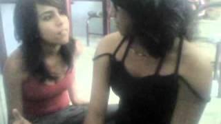 Repeat youtube video Para Ustedes,Nuestra Seccion De Videos (Mamadas)