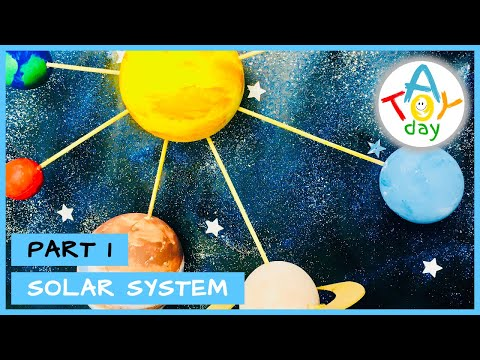 solar-system/solar-system-craft/creative-science/8-planets-for-kids/#stayhome-and-learn-#withme