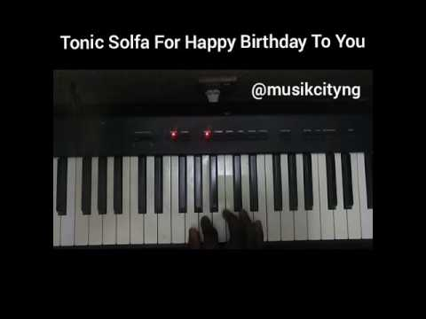 you raise me up solfa
