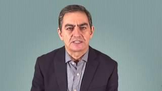 Əli Kərimli ilə İlham Əliyevin maraqlı debatı