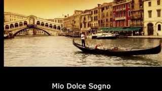 Romance In Venice   Instrumental
