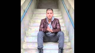 Beautiful Life - Nick Fradiani