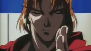 Download Video Ken vs Evil Ryu MP3 3GP MP4
