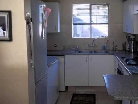 2.0 Bedroom Townhouse For Sale in Parkrand, Boksburg, South Africa for ZAR R 495 000