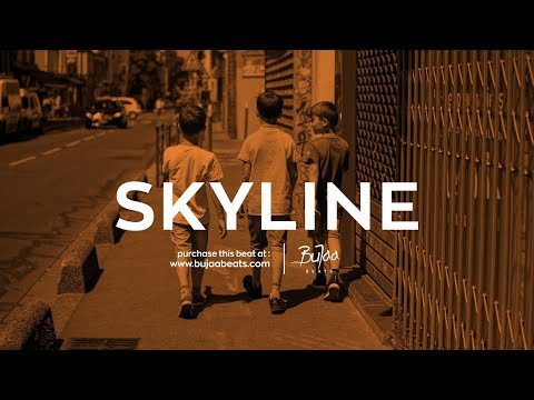 "[SOLD] "" SKYLINE "" 