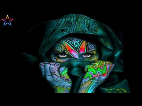 ◆ HAS! – Pelo Vazio (Original Mix) [Brazilian Psy Trance] ◆