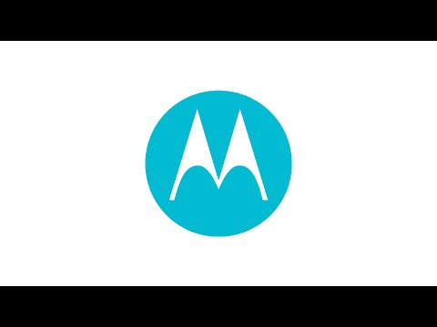 Extract Motorola Driver From Motorola Device Manager | Howto