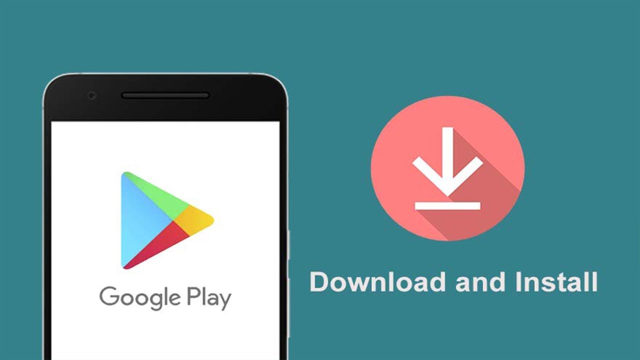 Play Store Download on your Android Device | Play Store ...