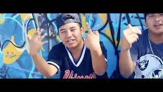 Sigan Hablando // As Raper // Jesee Corona // Keyller // Sanchez // Zowerh // Flaco (Video Oficial)