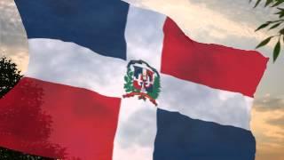 Baixar HIMNO NACIONAL DE REPÚBLICA DOMINICANA [COMPLETO]