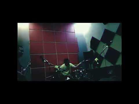 No Title jam session DIP CREW